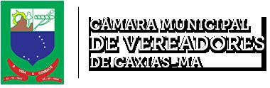 Câmara de Vereadores Municipais de Caxias